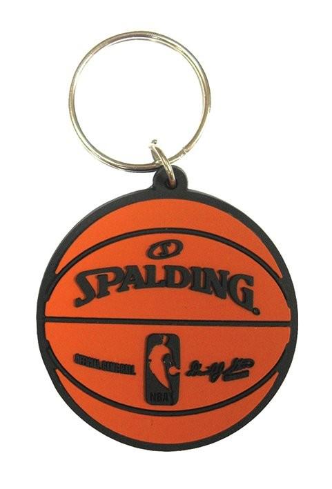 NBA - Game Ball Breloc