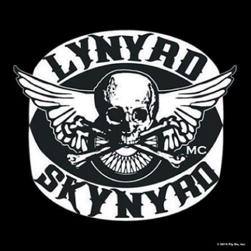 Lynyrd Skynyrd – Biker Buque costero