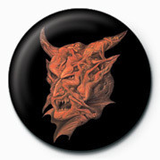 Alchemy (Lord of Illusion) button