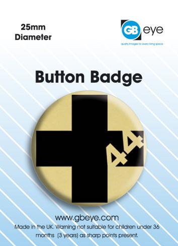 Button +44