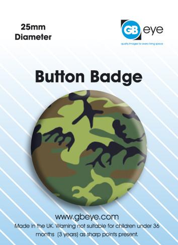 Button Camo