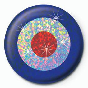 Button MOD TARGET