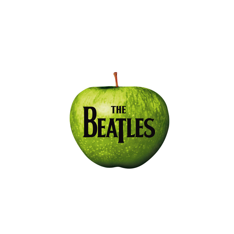 The Beatles - Collectors Edition Calendar 2018