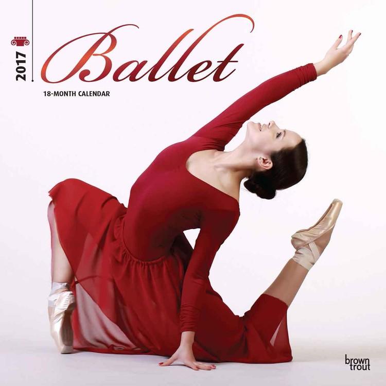 Athletic Calendario 2020.Calendario 2020 Balletto