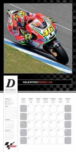 Moto Gp Calendario.Calendario 2020 Kalendar 2013 Moto Gp