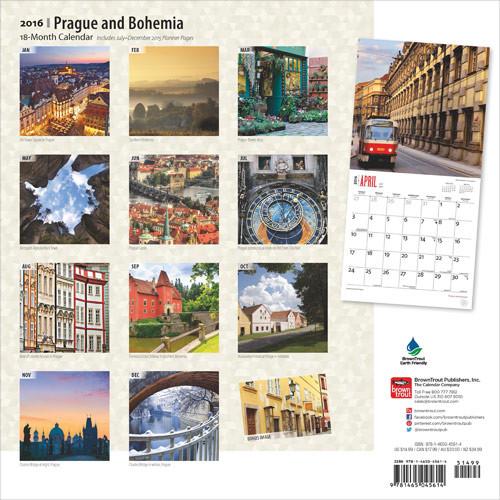 Calendario Repubblica.Calendario 2020 Praga Repubblica Ceca