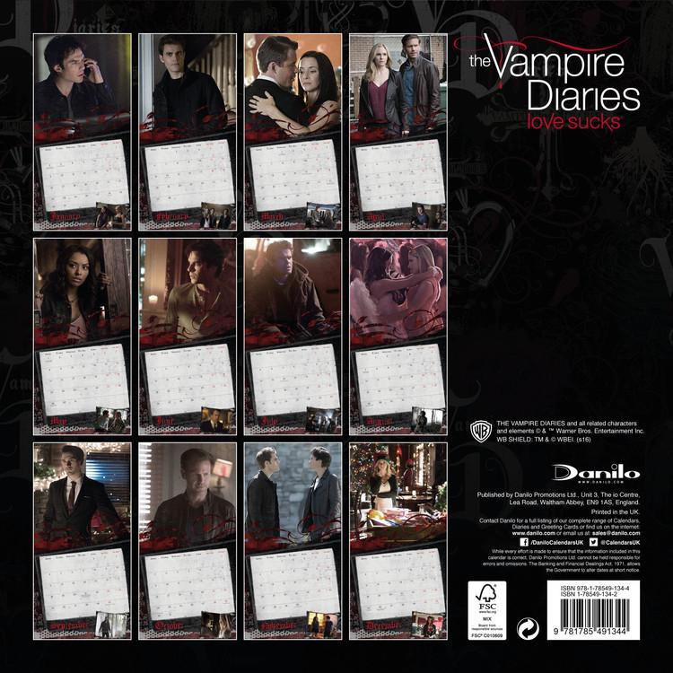 gratis online vampiro dating