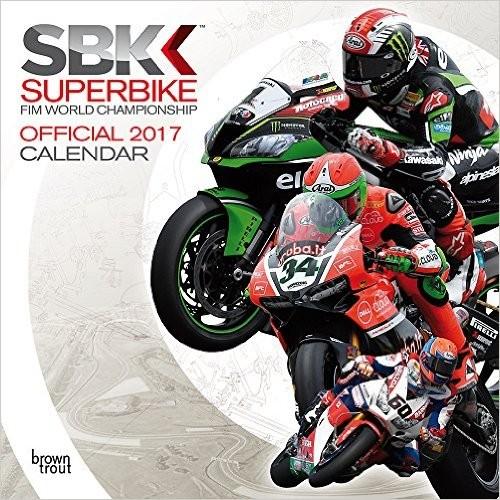 Calendario Super Bike.Calendario 2020 World Superbikes Europosters It