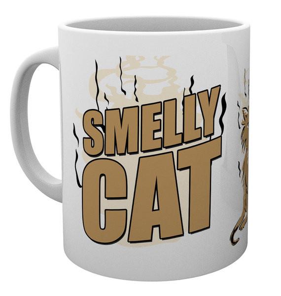 Friends - Smelly Cat Cană
