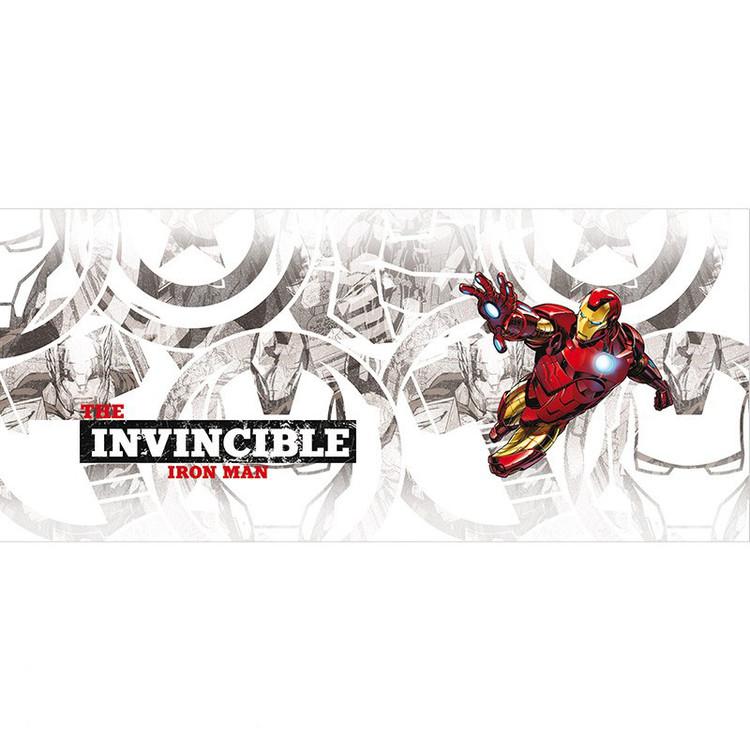 Marvel – Iron Man Classic Cană