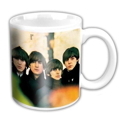 The Beatles – For Sale Cană