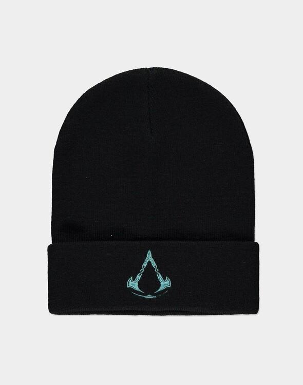 Cappellino Assassin's Creed: Valhalla - Logo