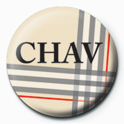 Chapitas  CHAV