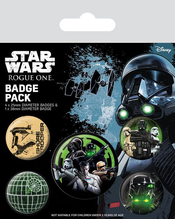 ¡FELIZ CUMPLE, LANCER! Rogue-one-una-historia-de-star-wars-empire-i34650