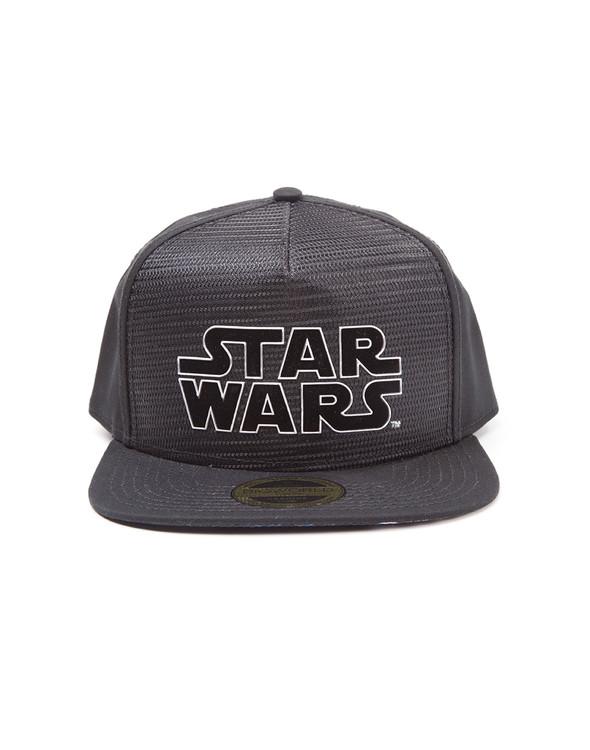 Czapeczka z daszkiem  Star Wars