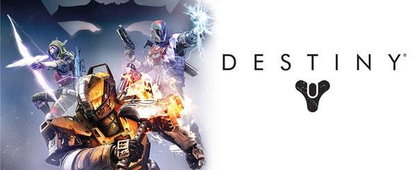 Hrnek Destiny - Taken King