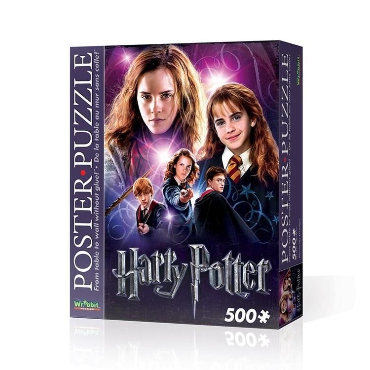 d10b3026d Harry Potter - Hermione Granger Harry Potter - Hermione Granger Harry Potter  ...