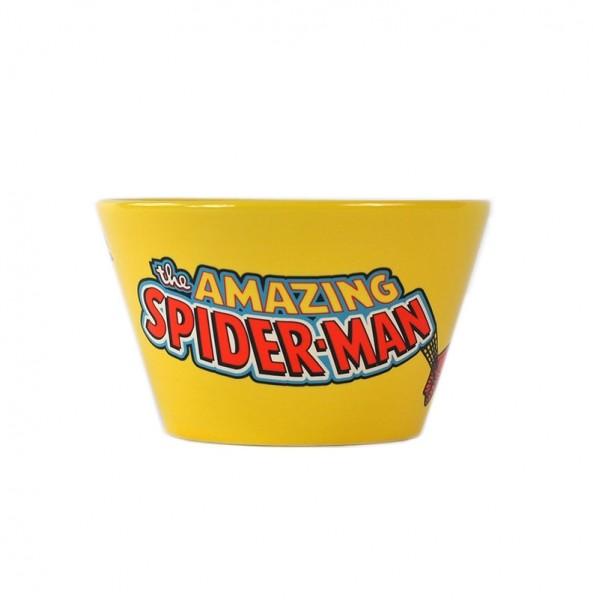 Miska Marvel - Spider-Man