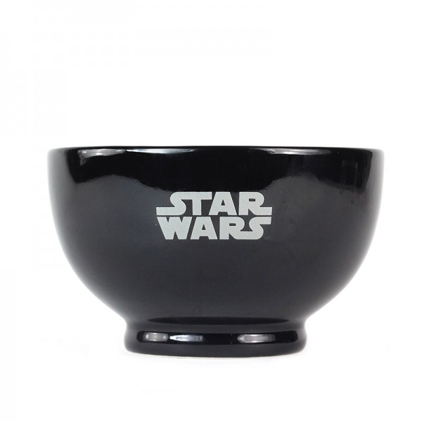 Miska Star Wars - Darth Vader