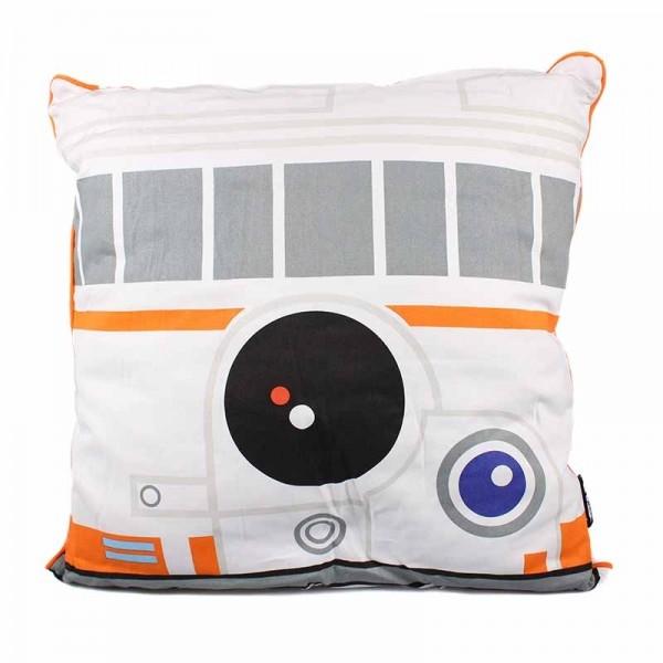 Jastuk Star Wars - BB-8