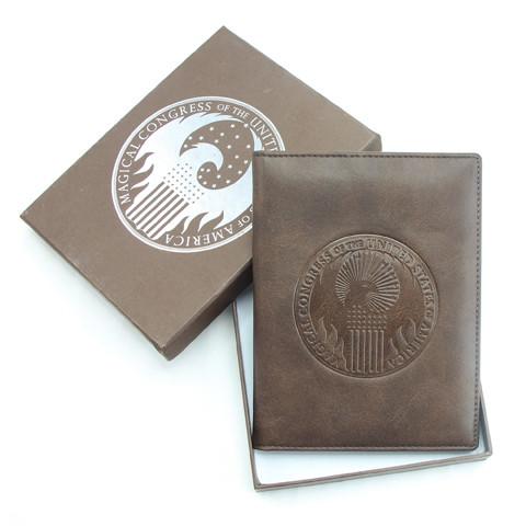 Fantastic Beasts - Magical Congress Držalo za kartice