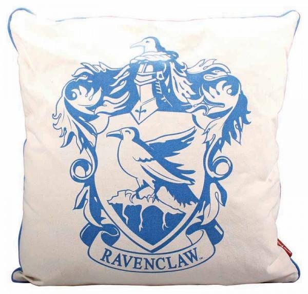 Párna Harry Potter - Ravenclaw