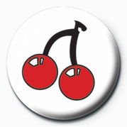Emblemi  CHERRIES