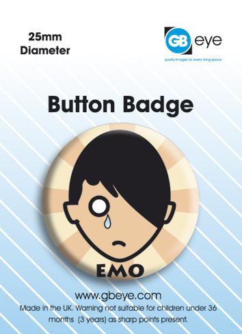 Emblemi EMO