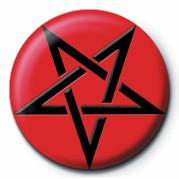 Emblemi PENTAGRAM