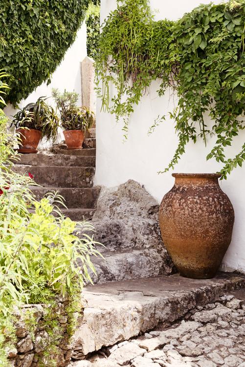 Fotografia artystyczna The Lost Staircase