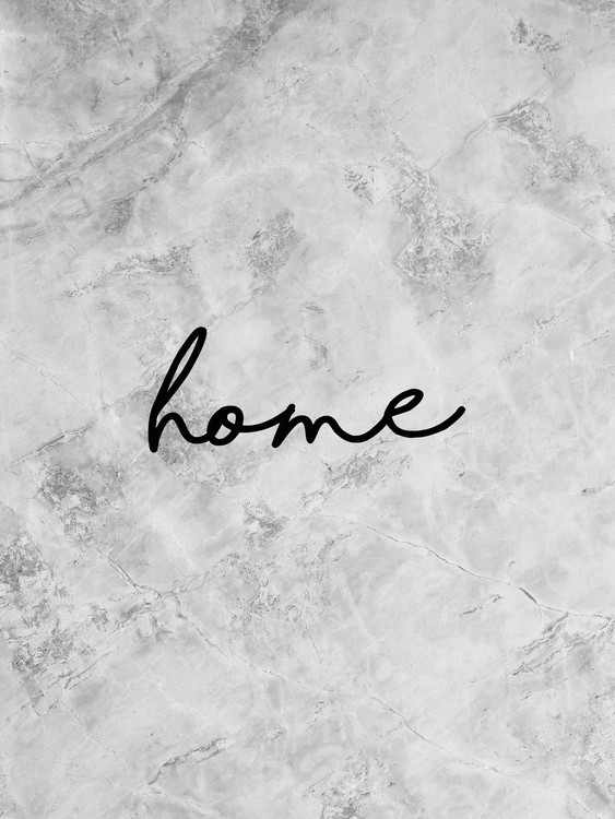 Fotografii artistice home