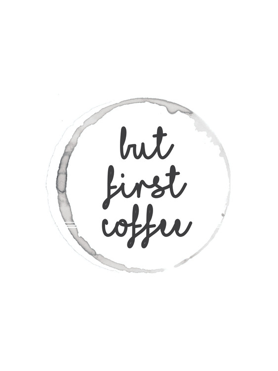Ekskluzivna fotografska umetnost butfirstcoffee5