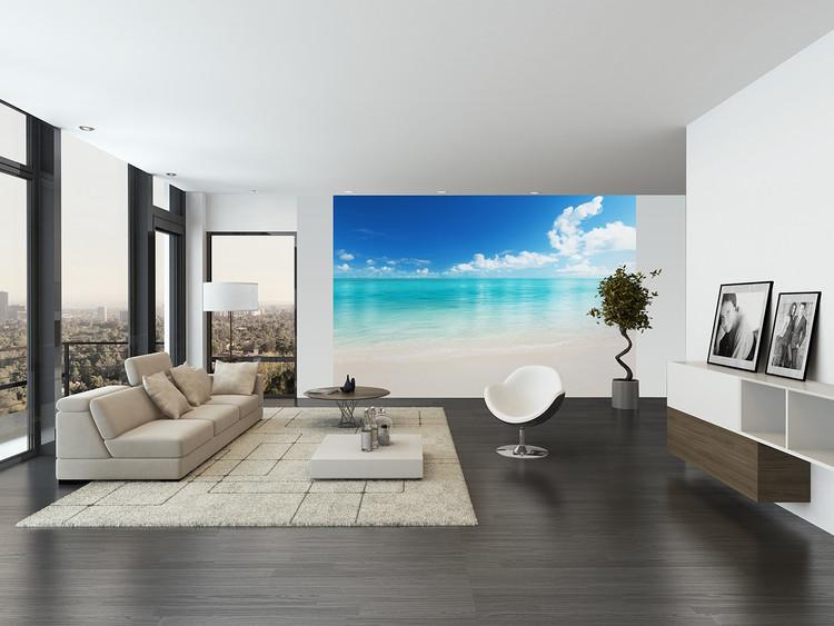 Fotomurale La Playa