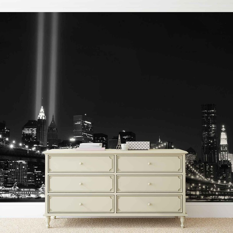 Fotomural Nueva York
