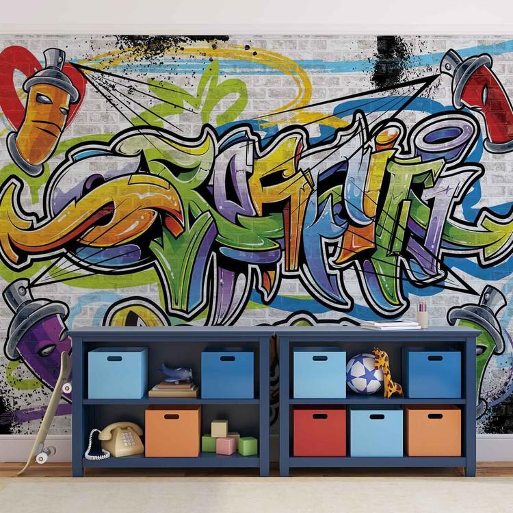 graffiti zum ausmalen queen  malvorlagen