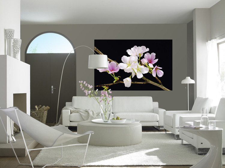 Fototapeta CHERRY BLOSSOMS