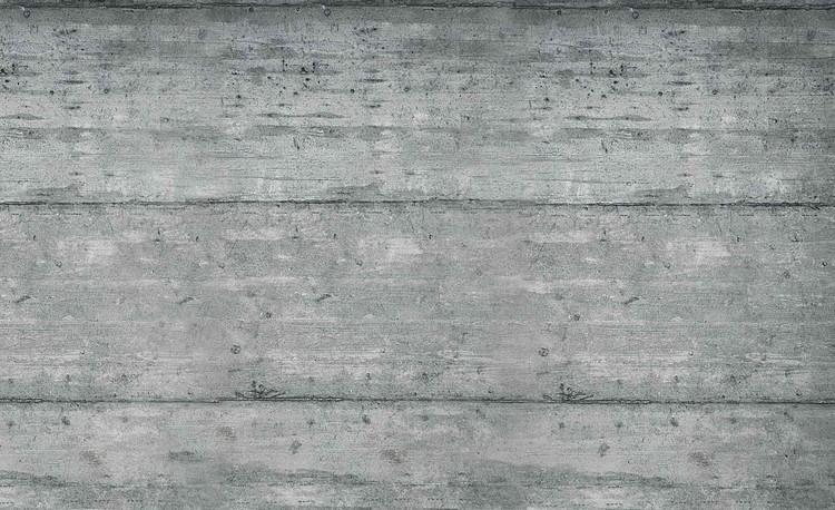 Fototapeta Dřevěné desky