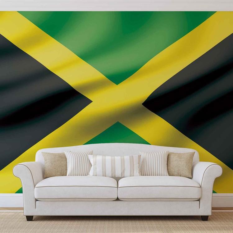 jamajskie czarne filmy erotyczne
