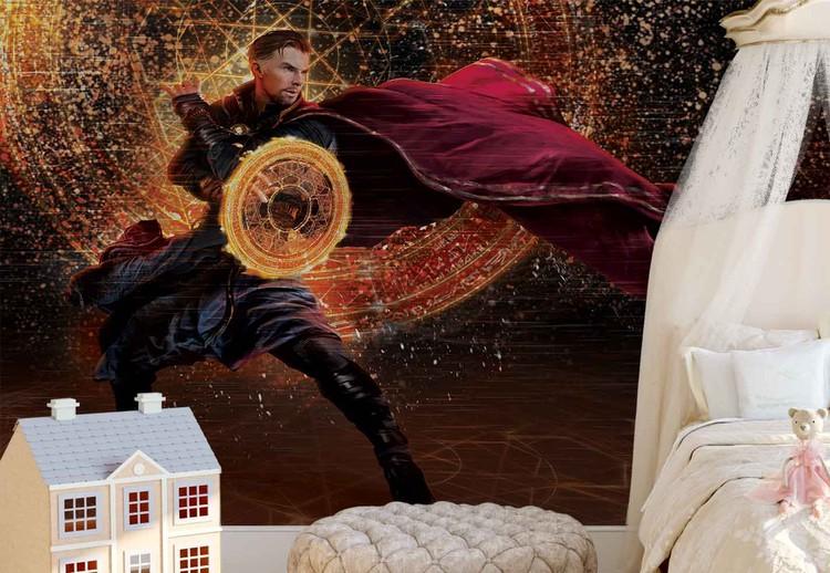 Fototapeta  Marvel Doctor Strange (10898)