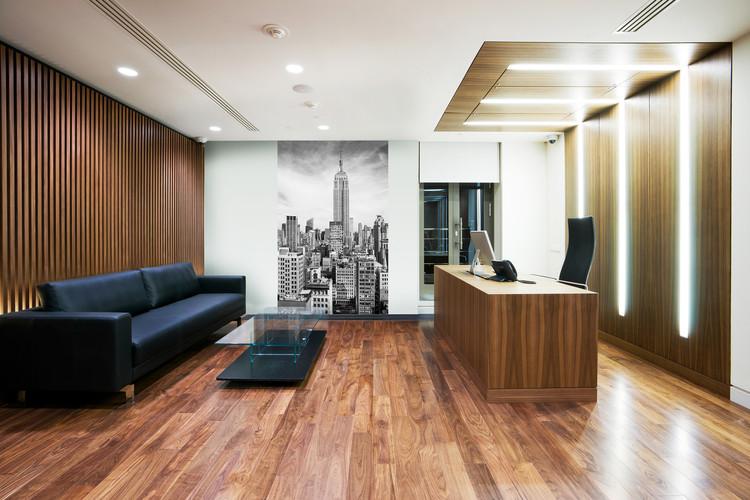 Nowy Jork - The Empire State Building Fototapeta