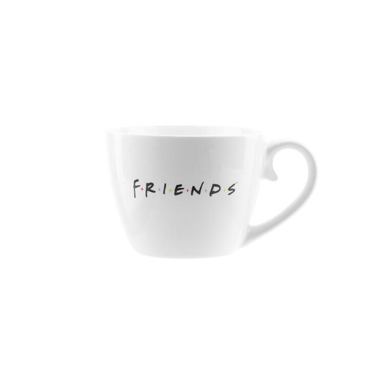 Dárkový set Friends - Central Perk