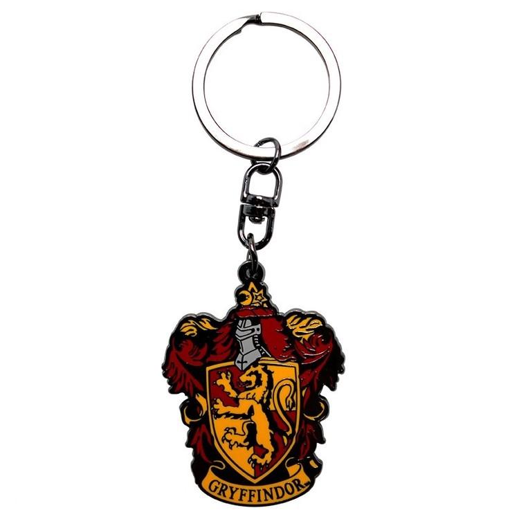 Zestaw upominkowy Harry Potter - Hogwarts