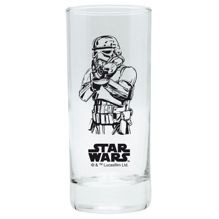 Set de regalo  Star Wars - Trooper