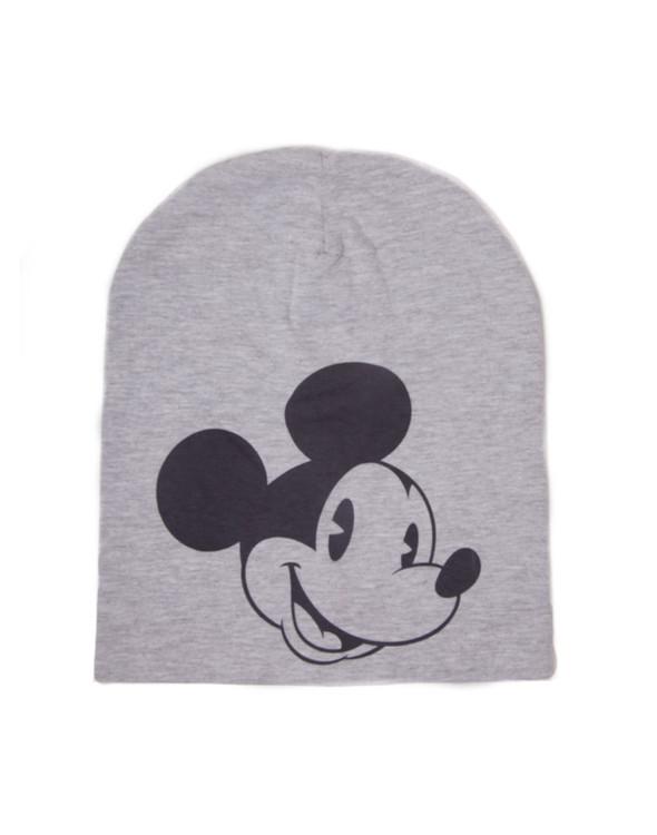 Gorra  Disney - Mickey Mouse