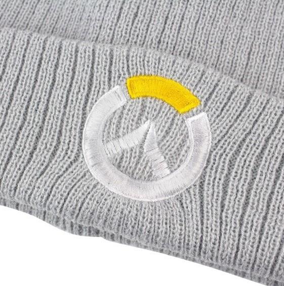 Gorra  Overwatch - Logo