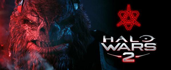 Hrnek Halo Wars 2 - Atriox