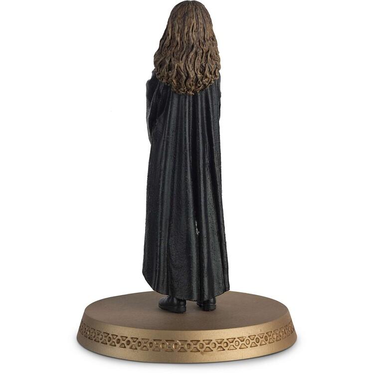 Figurka Harry Potter - Hermione Granger