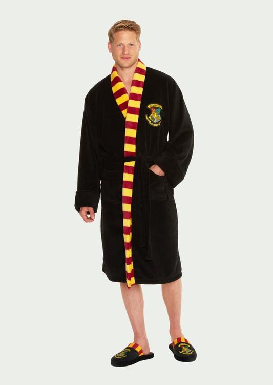 župan Harry Potter - Hogwarts