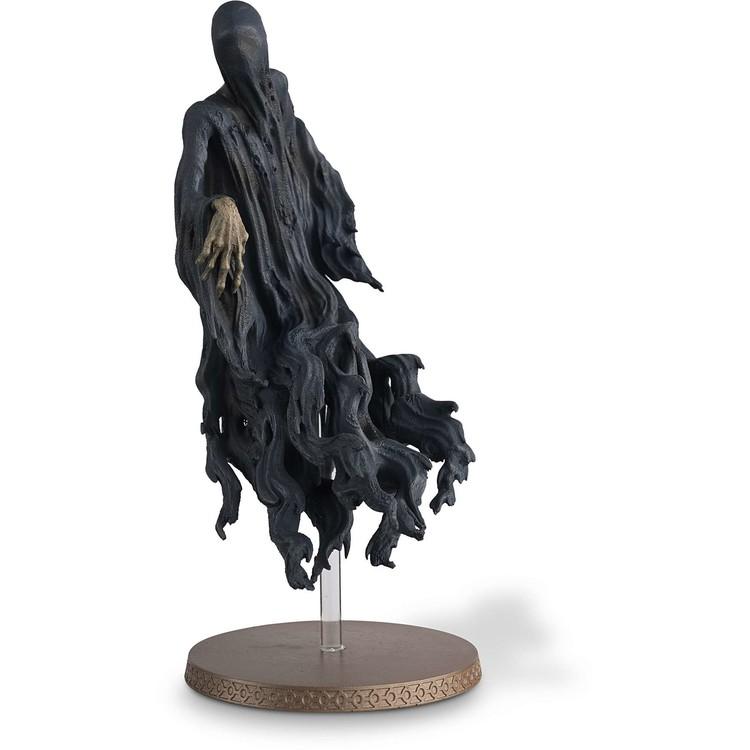 Figurka Harry Potter – Mozkomor