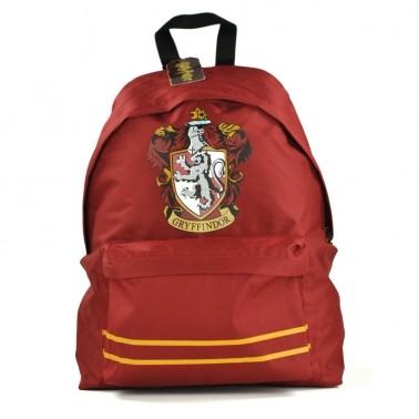 Batoh Harry Potter - Nebelvír Crest